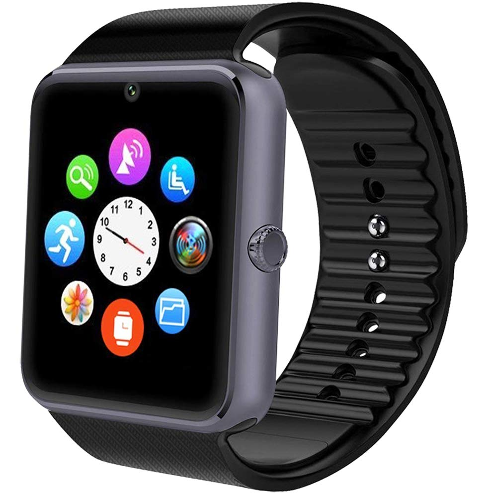 Willful Smartwatch Economici Android iOS Smart Watch